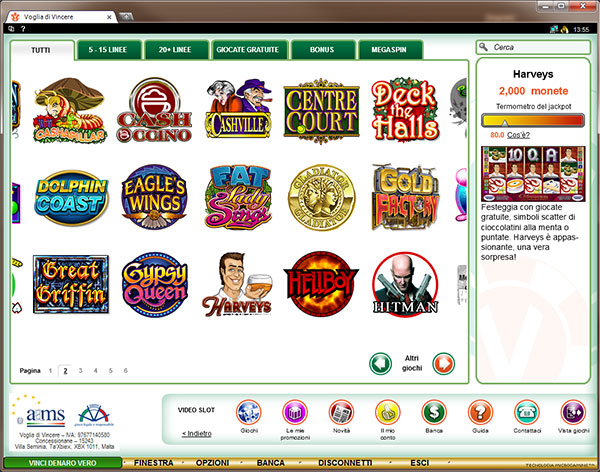 lobby-download-slot